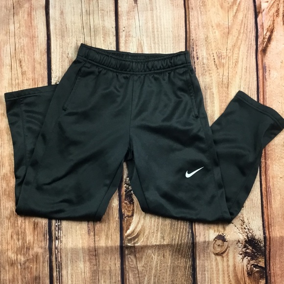 Nike Other - ‼️sale‼️ Youth boys athletics pants
